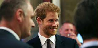 Burger King's job offer to Prince Harry leaves Twitter in crisis