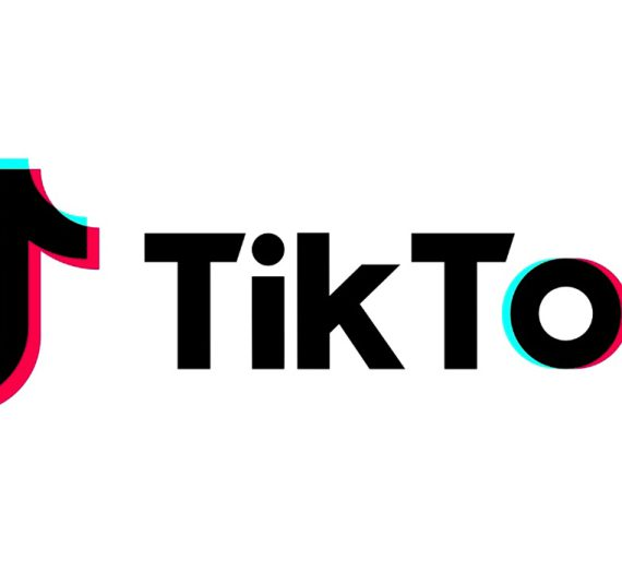 TikTok rejected Pakistan's only solicitation for customer data in 2019