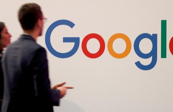 Spain hopes to raise 6.8 billion euros in new taxes, including 'Google tax'