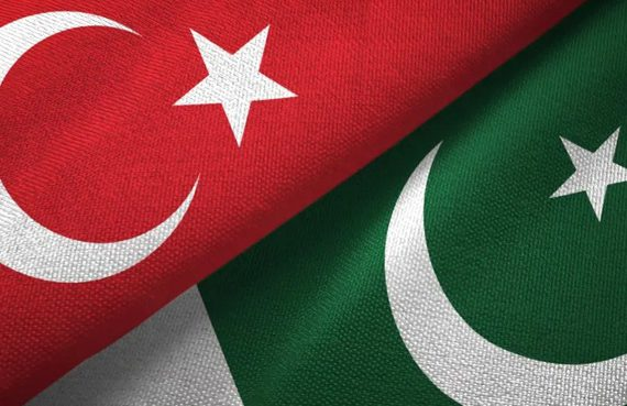 Turkish delegation slated to visit Pakistan today for investment prospects