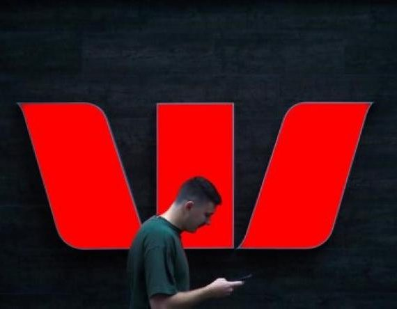 Australia's Westpac to Combine Consumer, Business Divisions