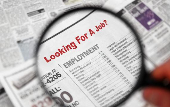 Strong July jobs report points to Fed taper this year